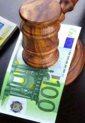 Εκατό ευρώ το πρόστιμο για την εκπρόθεσμη υποβολή κατάστασης συμφωνητικών