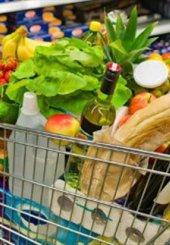 Διαγωνισμός για βιώσιμες καινοτομίες στο λιανεμπόριο τροφίμων από το ΙΕΛΚΑ