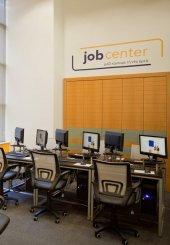 Διπλή βράβευση για το Job Center της British American Tobacco Hellas