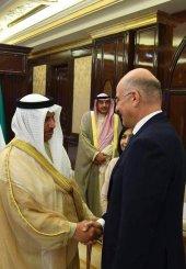 Μνημόνιο συνεργασίας υπεγράφη μεταξύ Ελλάδος και Κουβέιτ, για θέματα γεωργίας