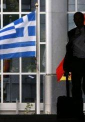 «Κλειδί» η στάση του Βερολίνου - Έρχονται «αναταράξεις» για την Αθήνα