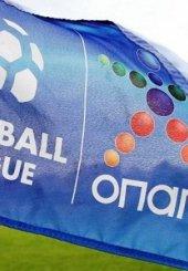 Στις 20-21 Οκτωβρίου προβλέπεται η έναρξη του πρωταθλήματος της Football League
