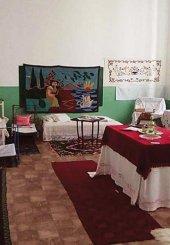 Ένα νέο λαογραφικό μουσείο άνοιξε τις πόρτες του στη Ροδόπη