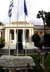 Κυβέρνηση: Η αποχώρηση Καλογρίτσα θα ανεβάσει το τίμημα