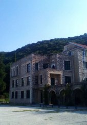 Για μια μέρα ο Μητσοτάκης στα Γιάννενα - Μαζί με τον Βορίδη θα επισκεφθούν το αγρόκτημα της Μονής Βελλάς
