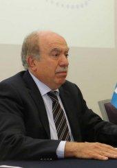 Πρόεδρος και διευθύνων σύμβουλος στην Παγκρήτια Τράπεζα ο Νίκος Μυρτάκης