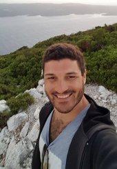 Βρέθηκε στο στόχαστρο της ΝΔ ο γιος του Τεμπονέρα για αμοιβή 3.000 ευρώ από τον ΕΛΓΟ «Δήμητρα»