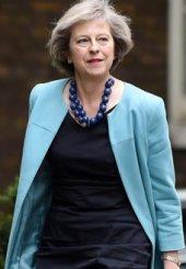 Βρετανία: Διαφορά 22 μονάδων μεταξύ Συντηρητικών και Εργατικών καταγράφει δημοσκόπηση της εταιρείας Kantar