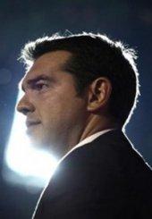 Τσίπρας: Ολοκληρώνεται ένας δεκαετής κύκλος και ανοίγει ένας καινούργιος