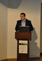 Ολοκληρώνεται το Πληροφοριακό Σύστημα Χαρτογράφησης της μεταποιητικής δραστηριότητας στο νομό Θεσσαλονίκης