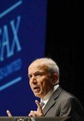Στοιχηματίζοντας στο Greekovery, ο Prem Watsa εγγυάται για τη Eurobank