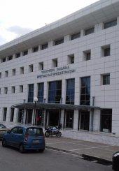 Κάλεσμα για διακομματικό διάλογο για την ανώτατη εκπαίδευση από το ΥΠΑΙΘ