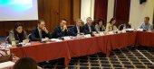 Την ενεργοποίηση επιπλέον Μέτρων του Επιχειρησιακού Προγράμματος Αλιείας και Θάλασσας ζήτησε ο Κασίμης