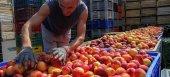 Υπ΄ατμόν για τις χαμηλές τιμές οι ροδακινοπαραγωγοί– σύσκεψη στην Βέροια για αποζημιώσεις και χαμένο εισόδημα