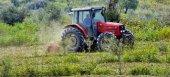 Με πριμ 253 εκ. € από το αποθεματικό επίδοσης συνεχίζει το Πρόγραμμα Αγροτικής Ανάπτυξης