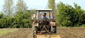 Ακατάσχετες οι αγροτικές επιδοτήσεις αλλά… μόνο για την Ζάκυνθο!