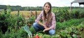 Εγκρίθηκαν πιστώσεις για καθυστερούμενα νέων αγροτών
