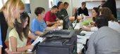 «Καμπανάκι» για την επίσπευση υποβολής της ενιαίας αίτησης ενίσχυσης