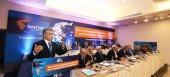 Αγοραστός καλεί Τσίπρα-Αποστόλου να ενταχθούν οι επιλαχόντες Νέοι Αγρότες στο Πρόγραμμα