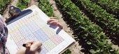 Πληρώνει σήμερα αποζημιώσεις φυτικής και ζωικής παραγωγής 34,8 εκατ. ευρώ ο ΕΛΓΑ