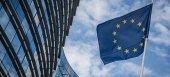 Μεγαλύτερη προκαταβολή του τσεκ ανακοίνωσε η Κομισιόν - θα μπορεί να πληρωθεί από τα μέσα Οκτωβρίου