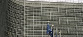 Επιστρέφονται 467 εκατ. ευρώ από παρακρατήσεις άμεσων ενισχύσεων των ευρωπαίων αγροτών