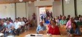 Συνεχίζονται οι ενημερωτικές ημερίδες για τη 2η πρόσκληση για τους Νέους Αγρότες στην Ήπειρο