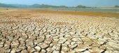Η ξηρασία στην Ευρώπη φέρνει προκαταβολές ενισχύσεων από τον Οκτώβριο και αναστολή αγραναπαύσεων