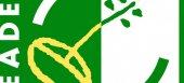 «Πράσινο φως» για την πρόταση του τοπικού Leader Λάρισας της Α.Ε.ΝΟ.Λ.