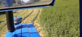 Ενισχύσεις 14.000 ευρώ σε αγρότες μικρών κοινοτήτων με εισοδήματα έως 3.000 ευρώ