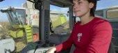 Παράταση σε δύο ταχύτητες για τις αιτήσεις του προγράμματος νέων αγροτών