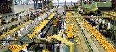Σχέδιο Juncker: 800 εκατ. ευρώ για καινοτόμες μικρομεσαίες επιχειρήσεις σε Ελλάδα και άλλες 10 χώρες