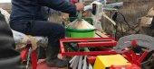 Δημοσιεύτηκε σε ΦΕΚ η απόφαση με τις αλλαγές στις προϋποθέσεις για τη συνδεδεμένη ενίσχυση σπόρων σποράς