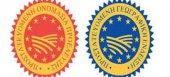 Ενημερωτική συνάντηση στην Περιφέρεια Θεσσαλίας για προϊόντα ΠΟΠ και ΠΓΕ