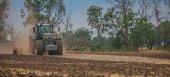 Περισσότερα από 300 εκατ. ευρώ σε δικαιούχους για κοινοτικά προγράμματα σε δασικού χαρακτήρα επεμβάσεις