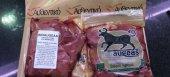 Από 19 Μαρτίου έως 11 Απριλίου οι αιτήσεις για τη Βιολογική Κτηνοτροφία - πίνακας με τις επιδοτήσεις