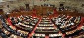 Τροπολογία ΣΥΡΙΖΑ για την άρση της αδικίας εις βάρος κτηνοτρόφων που έχασαν επιχορήγηση τα έτη 2014-2015