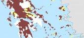 Σφοδρή επίθεση από Αραμπατζή και Τζελέπη για την επαναχάραξη των μειονεκτικών περιοχών