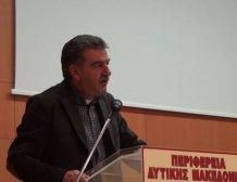 Έκπληξη από το δήμαρχο Γρεβενών και γιατρό που απαρνήθηκε την κληρονομιά των επιδοτήσεων από τον πατέρα του