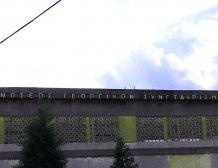 Φυλακή σε όσους πρώην προέδρους συνεταιρισμών επεμβαίνουν στη διοίκηση των οργανώσεων