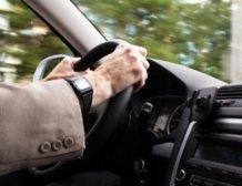 Aλλαγές στον τρόπο διεξαγωγής ιατρικών εξετάσεων για υποψήφιους οδηγούς και για ανανέωση διπλώματος
