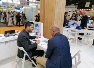 Η Κεντρική Μακεδονία ως ξεχωριστός προορισμός για τον οινοτουρισμό, με αγορά-στόχο τη Γαλλία