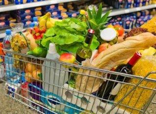 Οι παράγοντες τιμής πώλησης προϊόντων στο οργανωμένο λιανεμπόριο τροφίμων