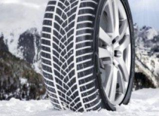 Το ελαστικό UltraGrip Performance+ της Goodyear ξεπερνά τον ανταγωνισμό στις δοκιμές του Auto Motor und Sport