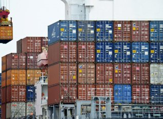 Δασμοί στις εξαγωγές αγροτικών προϊόντων σε περίπτωση Brexit χωρίς συμφωνία