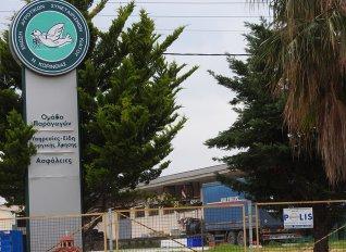Διαμάχη-σίριαλ, με εμπλοκή της κυβέρνησης, μεταξύ ΑΕΣ Κιάτου και ΑΣ Στιμάγκας - Δεν πήρε απόφαση σήμερα το Κιάτο