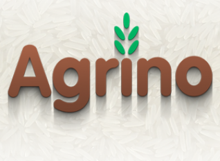 Agrino: Πλώρη σε νέες επενδύσεις με όπλο το ελληνικό σήμα