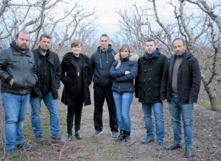 Αγροτικός Σύλλογος Ημαθίας προς Βορίδη: Θα υπάρξει αύριο για τους ροδακινοπαραγωγούς;