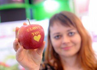Ενημερωτικές ομιλίες για τη διατροφή στο δήμο Κορδελιού-Ευόσμου