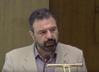 Νέο πλαίσιο δακοκτονίας και εθνικό συμβούλιο ελαιολάδου στη «φαρέτρα» Αραχωβίτη